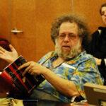 Marshal Berman (1940-2013): o marxismo contra a tristeza