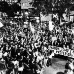 Rio de Janeiro: as razões da greve gigante