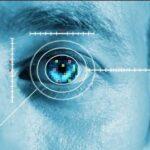 A biometria e o totalitarismo