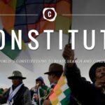<i>Constitute</i>: uma incursão do Google no mundo da política?