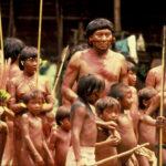 STF: a decisão que pode mudar territórios indígenas