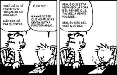 131125-Calvin