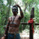 <i>Martírio</i>: um filme que o Brasil precisa ver