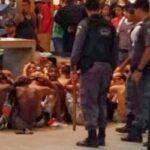 Shopping Vitória: corpos negros no lugar errado