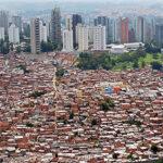 IPEA revela um país mais interiorizado