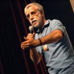 "José Pacheco: ""Brasil despreza seus educadores geniais"""