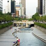 Oito cidades mostram que é possível despoluir rios urbanos