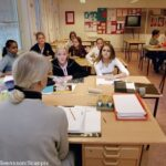 Por que a Suécia está revendo a privatização do ensino
