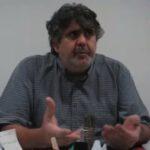 """A estranha prisão do jornalista que denunciou """"Lista de Furnas"""""""