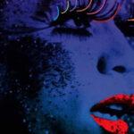 Homossexualidade e transexualidade em dez filmes