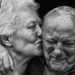 Dois caminhos para garantir velhice digna