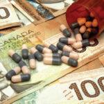 Como a indústria farmacêutica manipula testes de medicamentos
