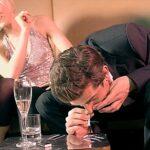 Cocaína e crack: diferença é classe social de quem consome