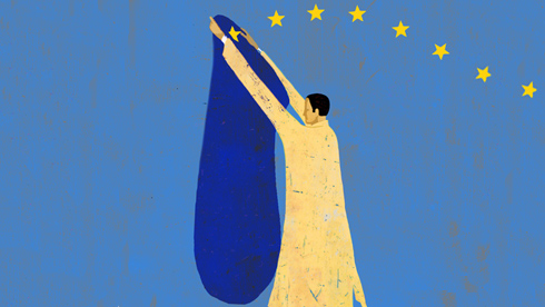 europee-crisis_0