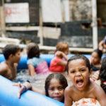SP: a notável re-existência da Favela do Moinho