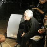 Cinco filmes de Eduardo Coutinho para ver na internet