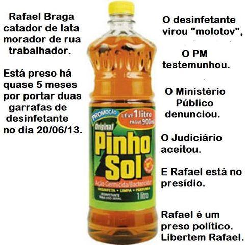 140205-PinhoSol
