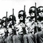 Sobre golpes, Venezuela e Brasil