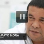 """A lição de liberdade dos """"escravos"""" cubanos"""