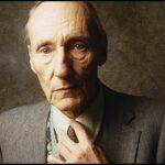 Pare conhecer algo de William Burroughs, que faria cem anos