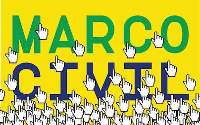 140310-MarcoCivil
