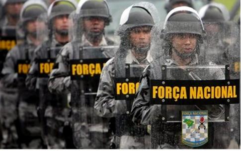 140317-ForçaNacional
