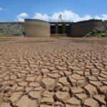 Crise de Água em SP: por que mídia é cúmplice