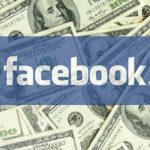 """Apartheid no Facebook: """"pague, ou desapareça"""""""