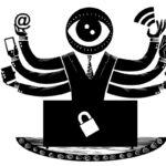 Internet: rede da cidadania ou das corporações capitalistas?