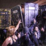 PM paulista: o mais novo show de selvageria