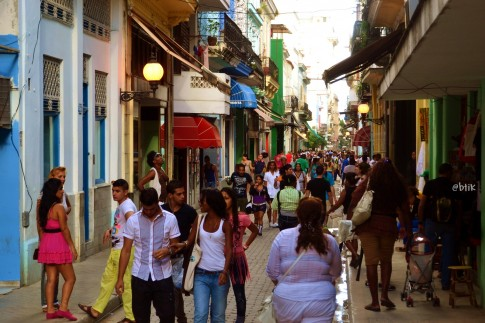 140424-Havana2