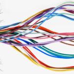 Das instituições de ensino aos fluxos de aprendizagem