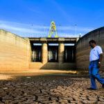 Água em SP: por que é crime adiar racionamento