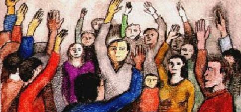 140508-Democracia