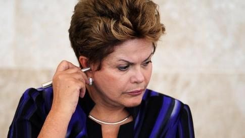140620-Dilma
