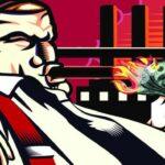 <i>Eles Mandam:</i> para mapear poder econômico brasileiro