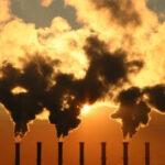 Para compreender a nova série de negociações climáticas