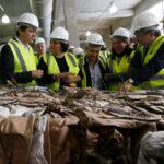 Reciclagem de lixo: o plano de São Paulo para recuperar atraso