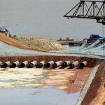 Crise de água em SP: quanto mais grave, mais ocultada