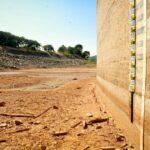 SP: água pode acabar em outubro