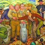 Guatemala: 60 anos de um golpe da CIA