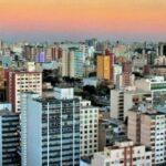São Paulo começa a aplicar IPTU anti-especulação