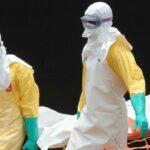 Ebola e a falência moral do capitalismo
