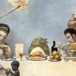 A longa transição de escrava a empregada doméstica