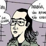 São Paulo: história de duas prisões políticas
