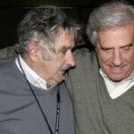 Uruguai: a mídia torna-se questão central