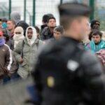 A Europa xenófoba e a que resiste