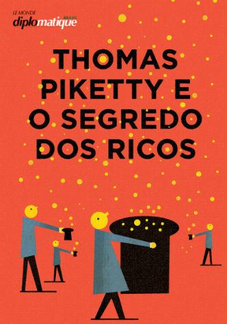 capa_livro_piketty68167 (1)