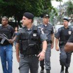 Comissão da Verdade quer nova Segurança Pública