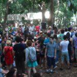 Parque Augusta, nova fronteira pelo Direito à Cidade